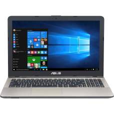 Ноутбук ASUS R541UJ-GQ585T.