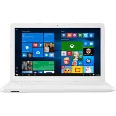 Ноутбук ASUS R541UV-DM1300T.