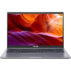 Ноутбук ASUS X515JP-BQ031