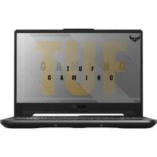 Ноутбук ASUS FX506IH-BQ007