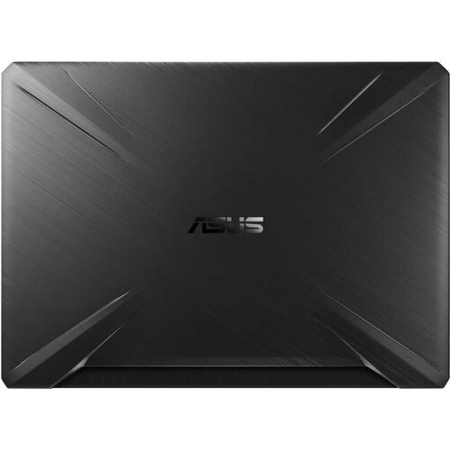 Ноутбук ASUS FX505DT-BQ143