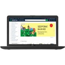 Ноутбук ASUS X543MA-DM897 Grey (X543MA-DM897)