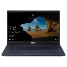 Ноутбук Asus X571GT-BN437 (90NB0NL1-M07170) Star Black