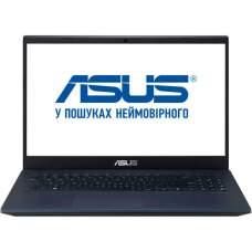 Ноутбук ASUS X571GT-BQ626