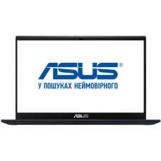 Ноутбук ASUS X571GT-BQ606 (90NB0NL1-M09610)