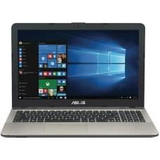 Ноутбук ASUS F541NA-GQ339T