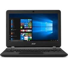 Ноутбук Acer Aspire ES 11 ES1-132-C8GR