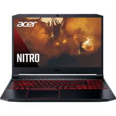 Ноутбук ACER NITRO 5 AN515-44-R3LB (NH.Q9HEU.013)