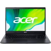Ноутбук ACER Aspire 3 3 A315-57G-36EU
