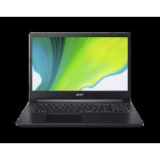 Ноутбук ACER Aspire 7 A715-41G-R7MZ (NH.Q8LEU.004)
