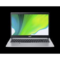 Ноутбук Acer Aspire 5 A515-44G (NX.HW6EU.00C)