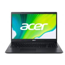 Ноутбук ACER Aspire 3 A315-57G (NX.HZREU.01K)