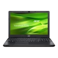 Ноутбук ACER P256-M-33W9.