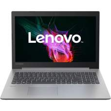 Ноутбук LENOVO IdeaPad 330 (81DC00RPRA)
