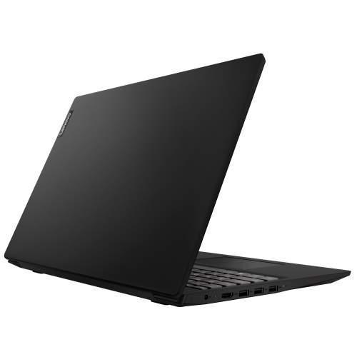 Ноутбук LENOVO IdeaPad S145-15IGM (81MX005UR)