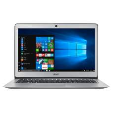 Ноутбук Acer Swift 3 SF314-51 (NX.GNUEU.013)