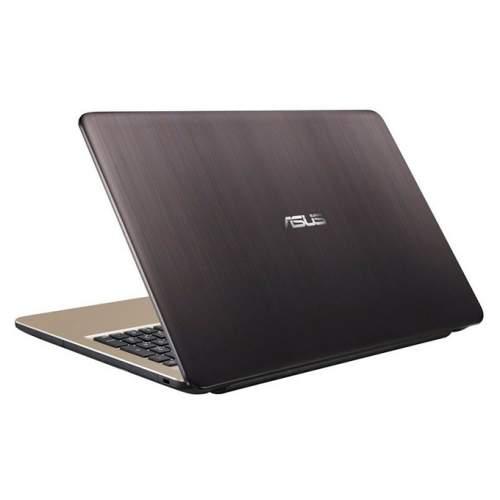 Ноутбук ASUS X540LJ-XX002T