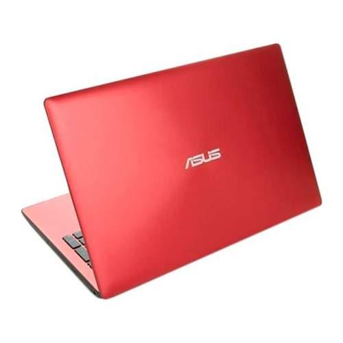 Ноутбук ASUS D553SA-BH01-RD
