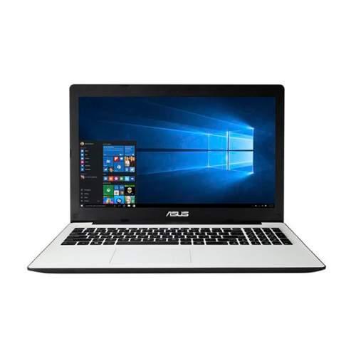 Ноутбук ASUS D553SA-BH01-WH