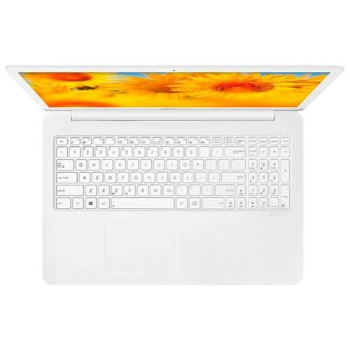 Ноутбук ASUS E502SA-XO124D