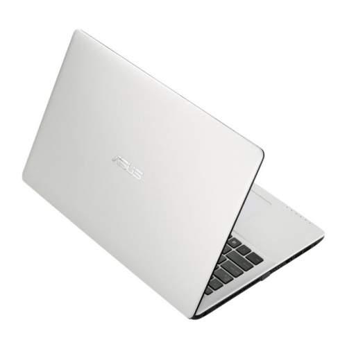 Ноутбук ASUS F552WA-SX178T