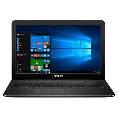 Ноутбук ASUS X554LJ-XX727D