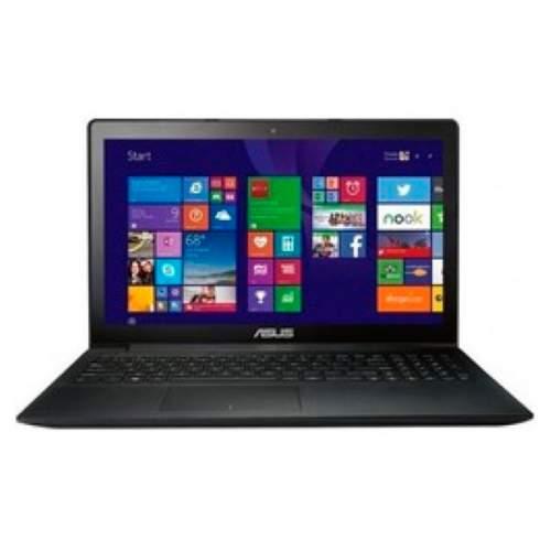 Ноутбук ASUS F554LJ-XX651H
