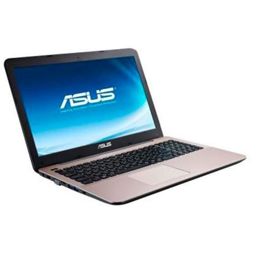 Ноутбук ASUS F555UJ-XX006T