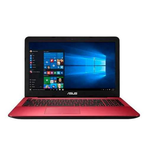 Ноутбук ASUS K555LA-Q32B-RD
