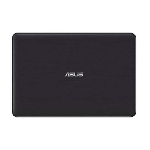 Ноутбук ASUS F555SJ-XX029T