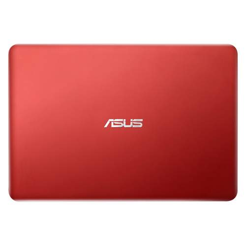 Ноутбук ASUS L402SA-BB01-RD