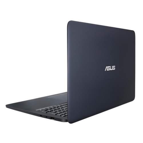 Ноутбук ASUS L502SA-XX007D