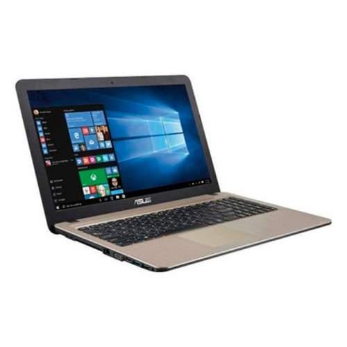 Ноутбук ASUS X540SA-XX029D