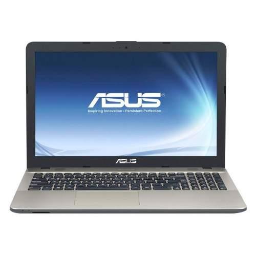 Ноутбук ASUS X541SA-XX153D