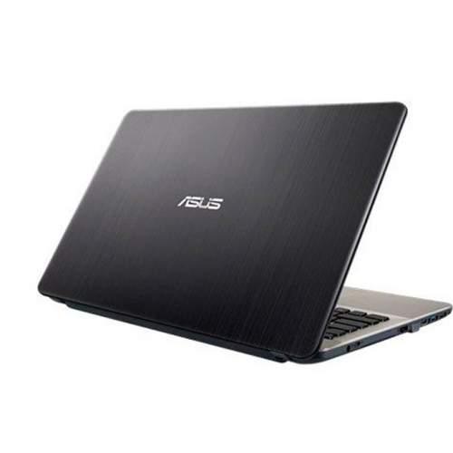 Ноутбук ASUS X541SC-XO010D