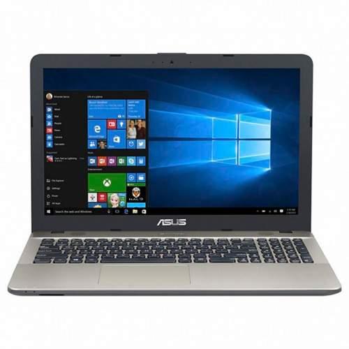 Ноутбук ASUS X541UJ-GQ035