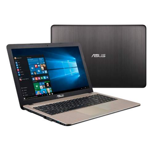 Ноутбук ASUS X541UV-XX151T