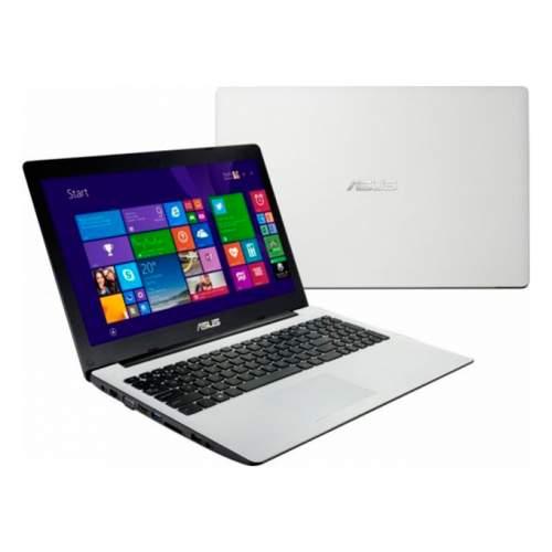 Ноутбук ASUS X552MJ-SX006D