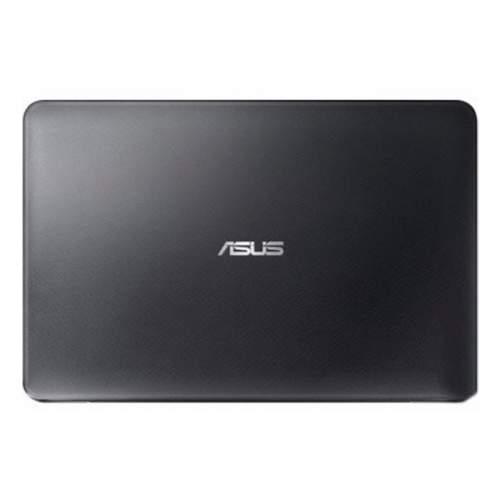 Ноутбук ASUS X554SJ-XX030T