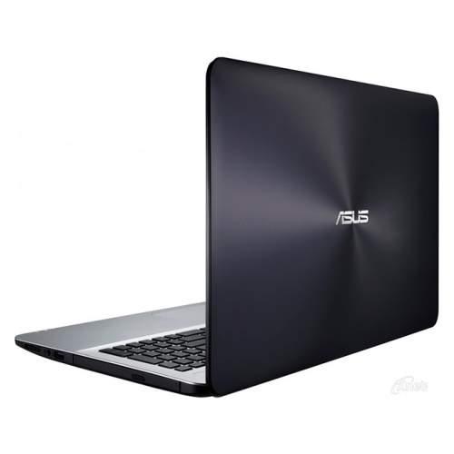 Ноутбук ASUS X555LB-XO244D