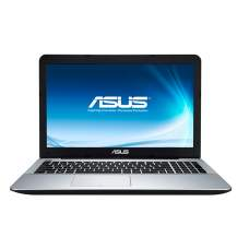 Ноутбук ASUS K550JX-DM228T