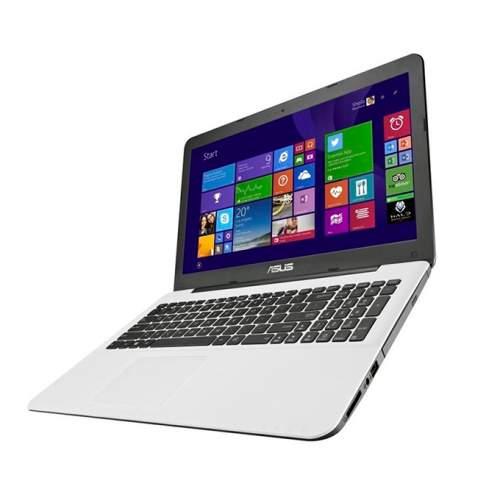 Ноутбук ASUS X555LJ-XX036T