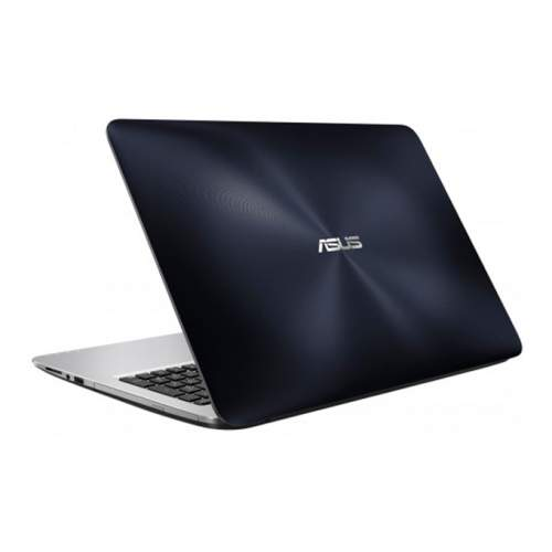 Ноутбук ASUS X556UJ-XO044T