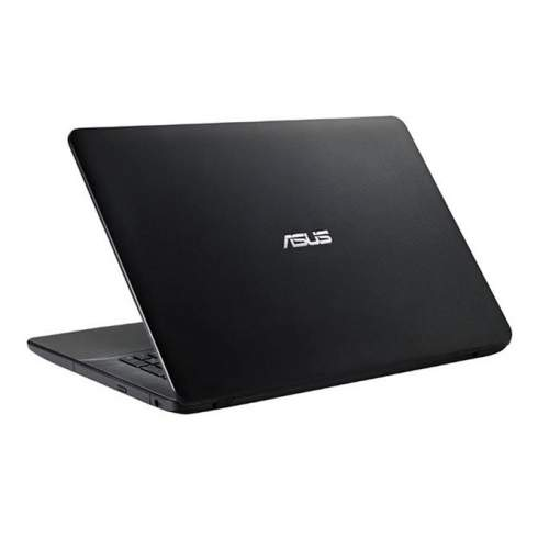Ноутбук ASUS X751LAV-HI31003K