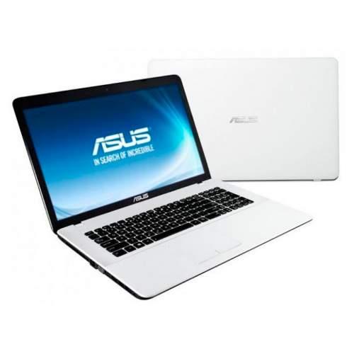 Ноутбук ASUS X751SJ-TY002D