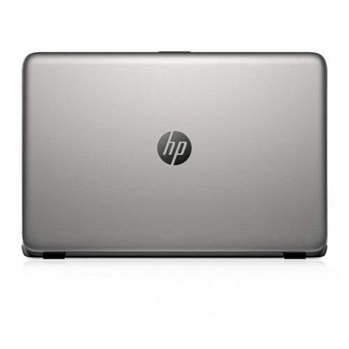 Ноутбук HP 15-AC133NO