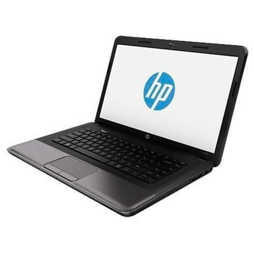 Ноутбук HP 250 G4 (N0Z68EAR)