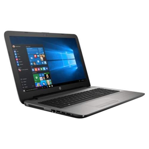 Ноутбук HP 15-AY074NL