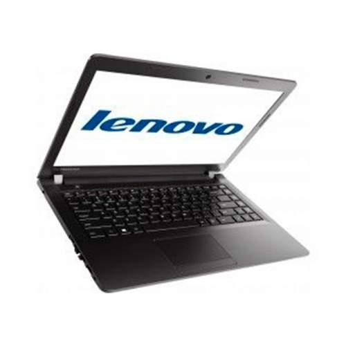 Ноутбук LENOVO IdeaPad 100-15 (80QQ01EX)