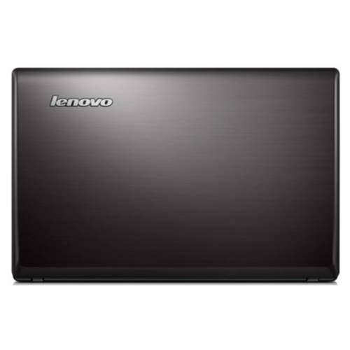 Ноутбук LENOVO IdeaPad G580GH (59-366134)